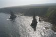 Stacks of Duncansby